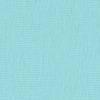 eisblau-blau